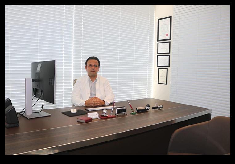 lazarou_cyprus_doctor limassol